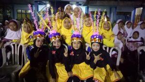 IMG 20190705 WA0068 300x169 Penampilan siswa siswi mimsatu uiungpangkah